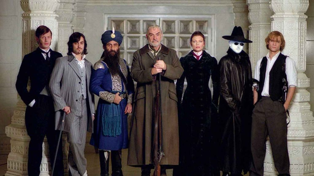 League-of-Extraordinary-Gentlemen-2003-movie-film-cast-Sean-Connery