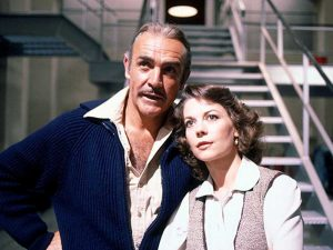 Meteor-1979-Sean-Connery-Natalie-Wood