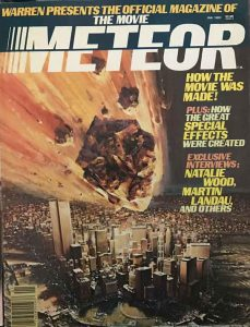 Meteor-1979-movie-film-magazine-promotion