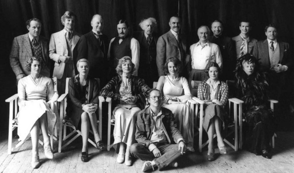 Murder-on-Orient-Express-1974-murder-mystery-classic-cast