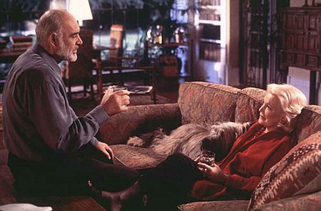 Playing-By-Heart-1998-Sean-Connery-Gena-Rowlands