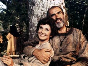 Robin-and-Marian-1976-Sean-Connery-Audrey-Hepburn