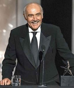 Sean-Connery-2006-AFI-Lifetime-Achievement-Award