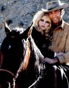Sean-Connery-Brigitte-Bardot-Shalako-1968-western