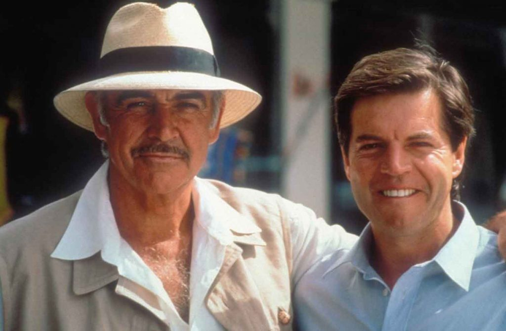 Sean-Connery-Colin-Friels-Good-Man-In-Africa-1994