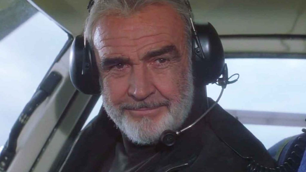 Sean-Connery-Entrapment-1999-action-heist-movie