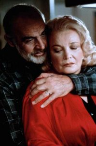 Sean-Connery-Gena-Rowlands-Playing-By-Heart-1998