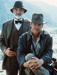 Sean-Connery-Harrison-Ford-Indiana-Jones-Last-Crusade-1989-father-son
