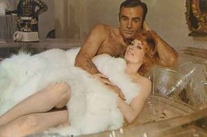 Sean-Connery-Jill-St-John-affair-Diamonds-Are-Forever-1971