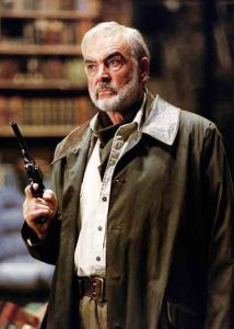 Sean-Connery-League-Extraordinary-Gentlemen-2003-last-movie