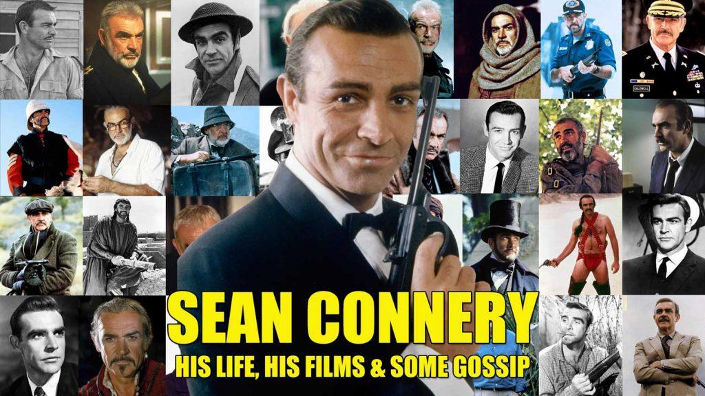 Sean-Connery-Life-Films-Gossip-HaphazardStuff