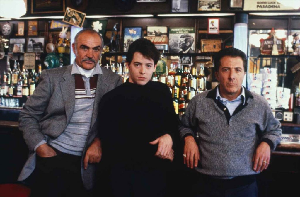 Sean-Connery-Matthew-Broderick-Dustin-Hoffman-Family-Business-1989