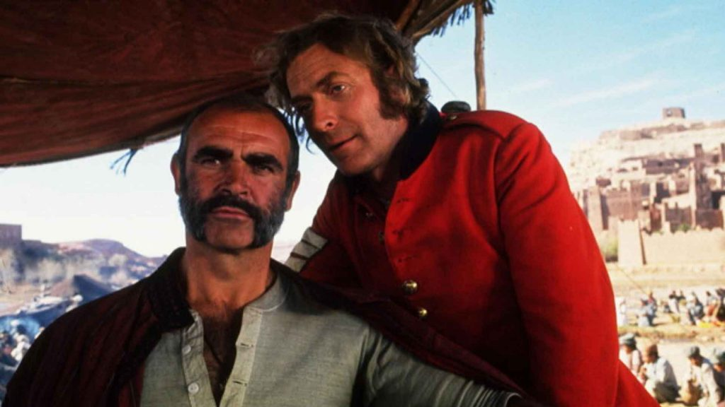 Sean-Connery-Michael-Caine-Man-Who-Would-Be-King-1975
