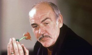 Sean-Connery-Name-of-the-Rose-1986