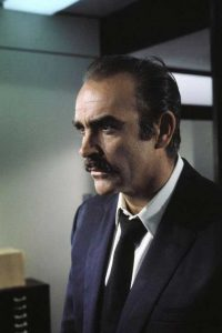 Sean-Connery-Offence-1974-crime-drama-Sidney-Lumet