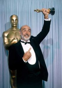Sean-Connery-Oscar-Best-Supporting-Actor-Untouchables-1987