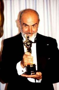 Sean-Connery-Oscar-winner-Best-Supporting-Actor-Untouchables-1987