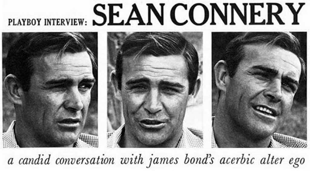 Sean-Connery-Playboy-magazine-interview-1965-hit-women