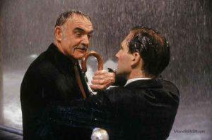 Sean-Connery-Ralph-Fiennes-Avengers-1998