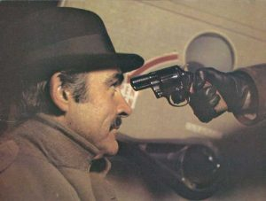 Sean-Connery-Ransom-Terrorists-1974-thriller