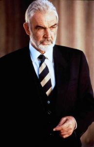 Sean-Connery-Rock-1996-action-movie-James-Bond-John-Mason