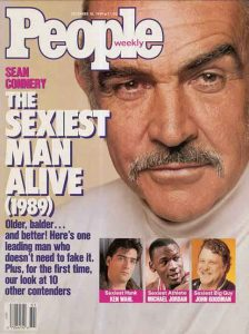 Sean-Connery-Sexiest-Man-People-Magazine-1989