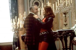 Sean-Connery-Uma-Thurman-The-Avengers-1998