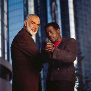 Sean-Connery-Wesley-Snipes-Rising-Sun-1993