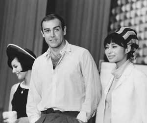 Sean-Connery-You-Only-Live-Twice-1967-Japan-press-interview
