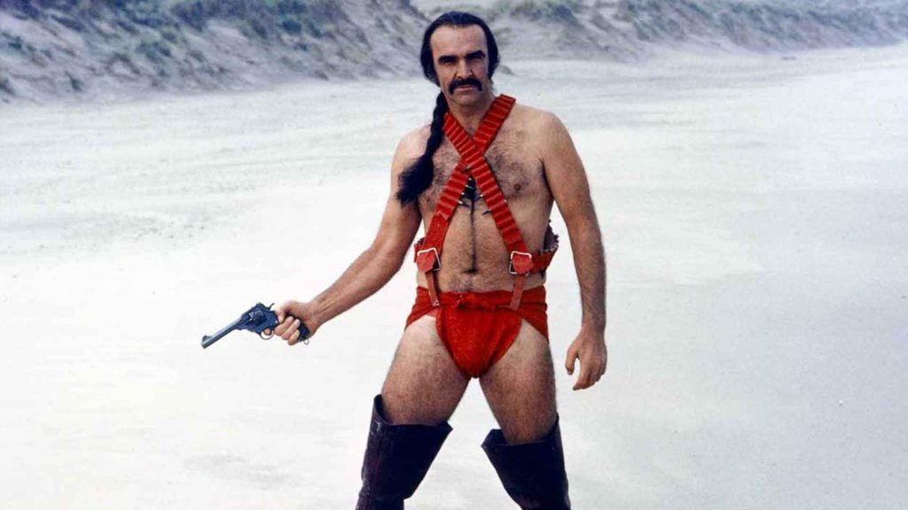 Sean-Connery-Zardoz-1974-fantasy-film