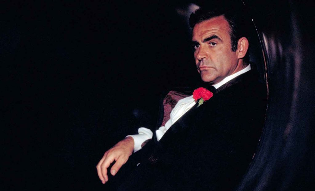 Sean-Connery-as-James-Bond-007-Diamonds-Are-Forever-1971