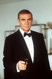 Sean-Connery-as-James-Bond-007-Never-Say-Never-Again-1983
