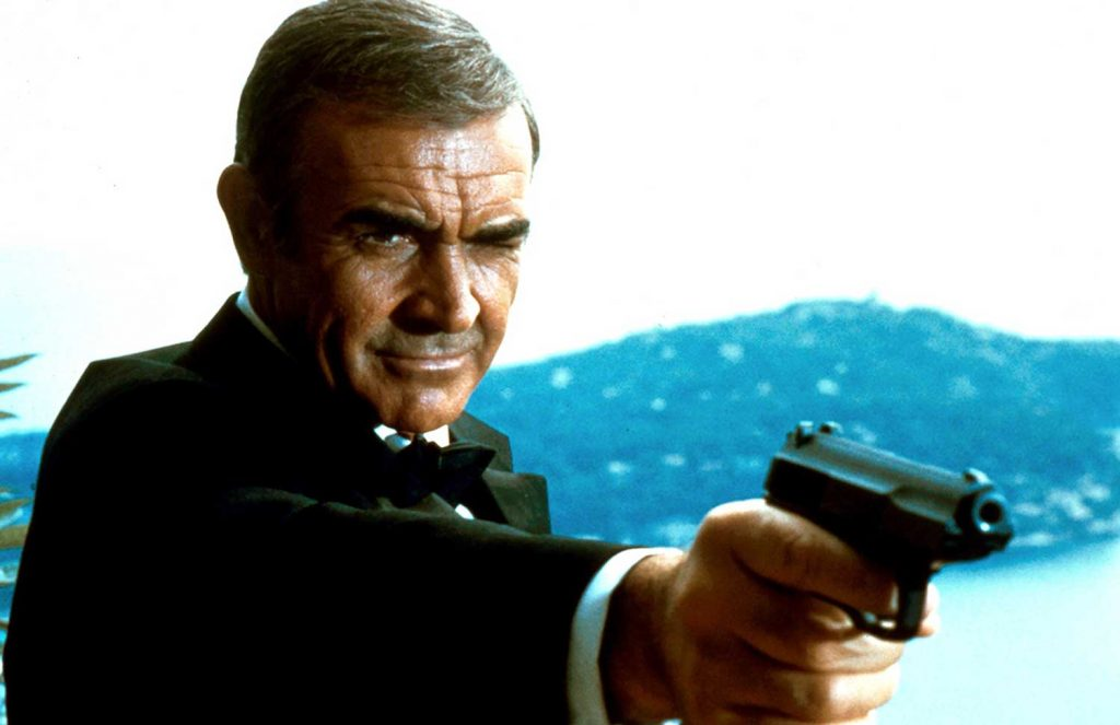 Sean-Connery-as-James-Bond-Never-Say-Never-Again-1983