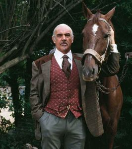 Sean-Connery-as-Ramerez-in-Highlander-2-Quickening-1991