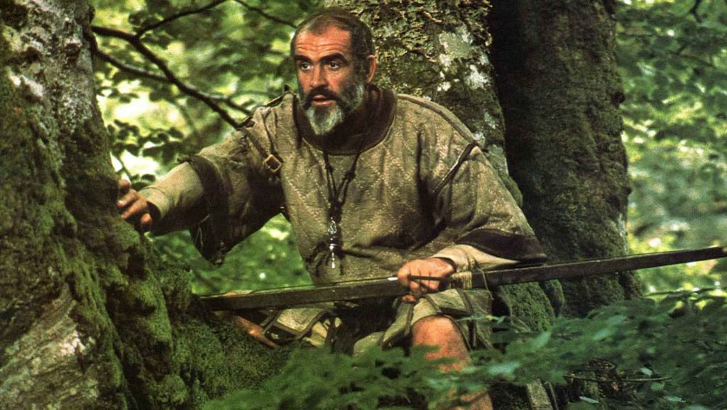 Sean-Connery-as-Robin-Hood-Marian-1976
