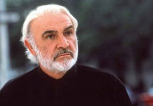 Sean-Connery-as-William-Finding-Forrester-recluse-author-2000-drama