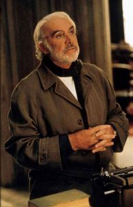 Sean-Connery-as-William-Forrester-Finding-2000-drama