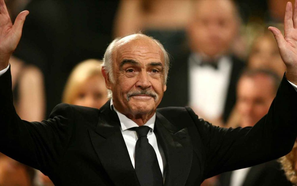 Sean-Connery-death-age-90