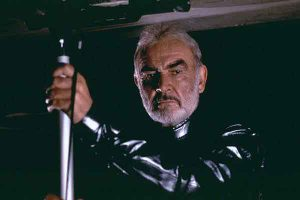 Sean-Connery-in-Entrapment-1999-Fountainbridge-Films-production-company