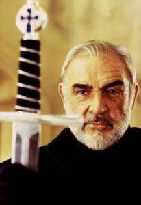 Sean-Connery-in-First-Knight-1995-King-Arthur