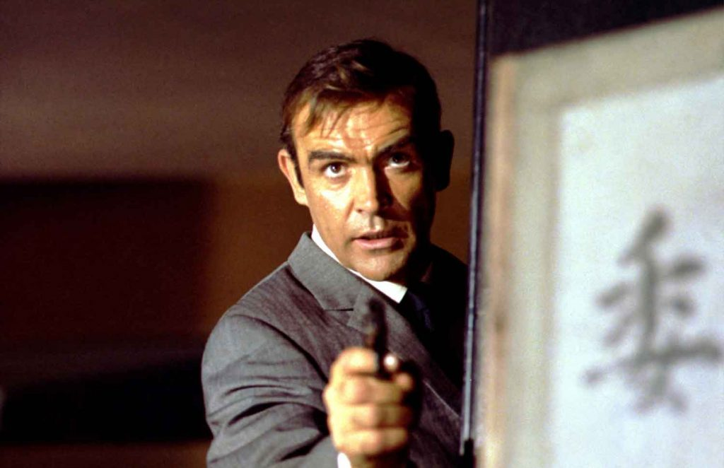 Sean-Connery-in-You-Only-Live-Twice-1967-James-Bond-007