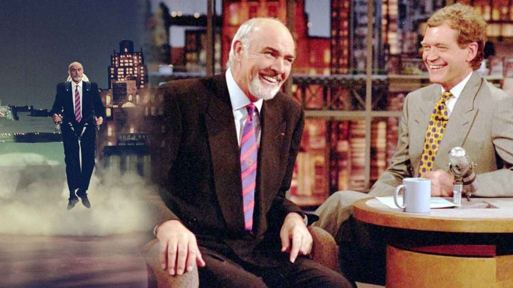 Sean-Connery-jetpack-entrance-David-Letterman-1993