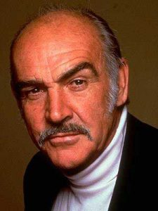 Sean-Connery-sexiest-man-alive-1989