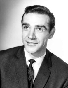 Sean-Connery-studio-portrait-1959