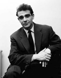 Sean-Connery-young-1957