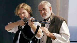 Shane-West-Sean-Connery-League-Extraordinary-Gentlemen-2003