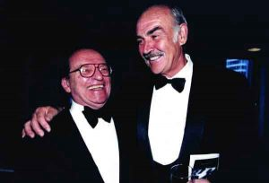 Sidney-Lumet-Sean-Connery