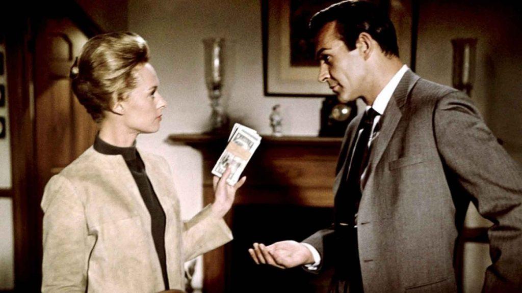 Tippi-Hedren-Sean-Connery-Marnie-1964-Hitchcock