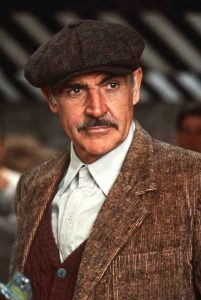 Untouchables-1987-Sean-Connery-Oscar