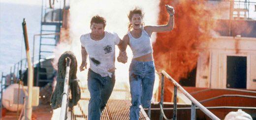 William-Billy-Baldwin-Cindy-Crawford-1995-action-movie